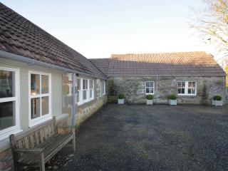Charming 3 bedroom House in Dornoch - Dornoch vacation rentals