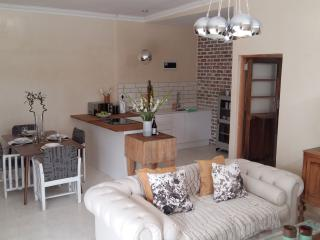2 bedroom Apartment with Internet Access in Melkbosstrand - Melkbosstrand vacation rentals