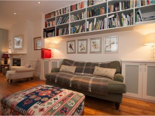 Perfect 5 bedroom House in London - London vacation rentals