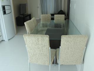 Lindo Apartamento no Parque das Laranjeiras - Manaus vacation rentals