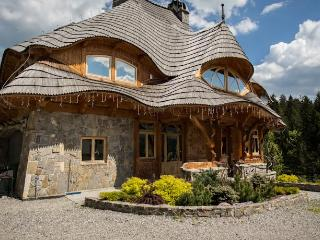Residence Gaudi - Zakopane vacation rentals