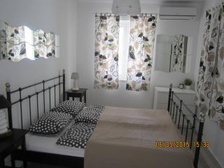 Cookie*s room - Hvar vacation rentals