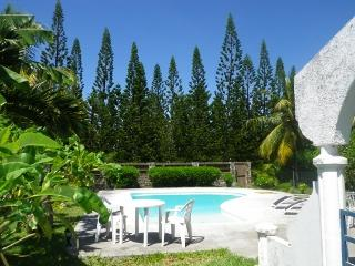Gorgeous 3 bedroom Villa in Blue Bay - Blue Bay vacation rentals