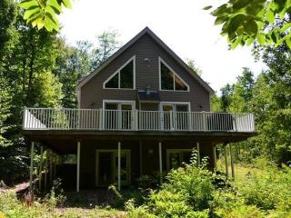 Bright House with Internet Access and Dishwasher - Gilford vacation rentals