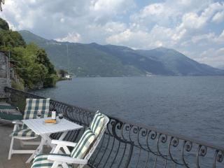 Nice Brienno Villa rental with Internet Access - Brienno vacation rentals