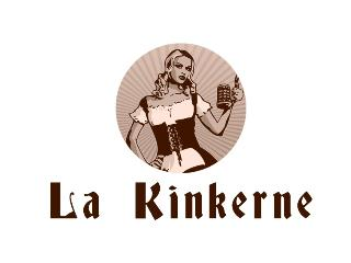 La Kinkerne Après-ski bar and Restaurant - Morzine-Avoriaz vacation rentals