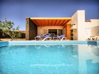 Villa Aleksandra - Playa Blanca vacation rentals