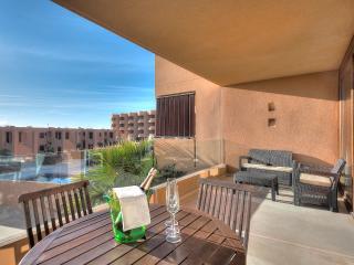 Gemini Two Bed, Bora Bora - Ibiza Town vacation rentals