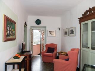 entroterra di Lerici-Cinque terre - Arcola vacation rentals