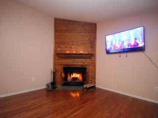 Simply the Best, Spacious 5BR/2th - Cresco vacation rentals