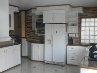 6 bedroom Villa with Deck in Gros Islet - Gros Islet vacation rentals