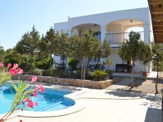 Villa Cala Bassa 152 - San Jose vacation rentals