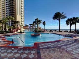 Shores of Panama Beach Resort- 1 bedroom - Panama City Beach vacation rentals