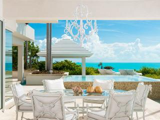 Pearls of Long Bay Estate, Long Bay   Sleeps 50 - Long Bay Beach vacation rentals