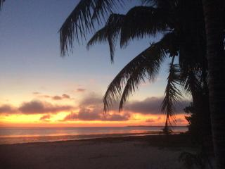 Xamach Dos-Casa Grande- Secluded Beachfront Setting - Tulum vacation rentals