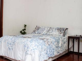 Cozy Downtown Studio For Two - Cancun vacation rentals