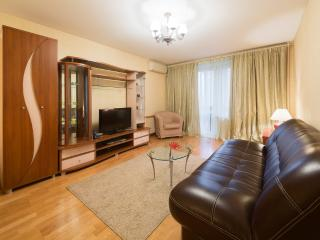 Comfortable Moscow House rental with Internet Access - Moscow vacation rentals