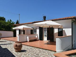 studio flat Denise 6 - Sant'Andrea vacation rentals
