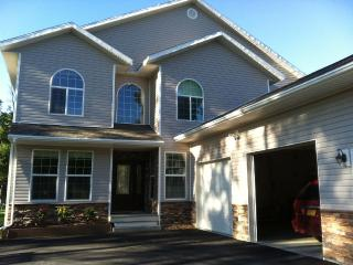 5 Bed/4 Bath Immaculate Executive Home - Soldotna vacation rentals
