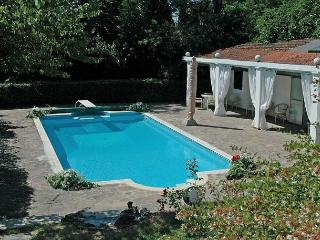 Lovely Villa with A/C and Television - Empoli vacation rentals