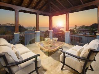 Casa Indigo, 40 Avenida La Antigua - Las Catalinas vacation rentals