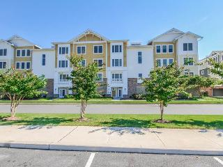 38407 Boxwood Terrace #204 - Fenwick Island vacation rentals