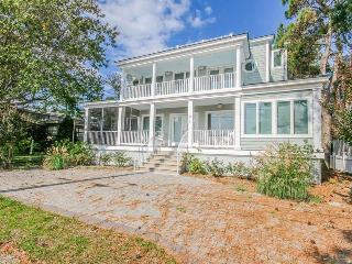 217 Central Blvd - Bethany Beach vacation rentals