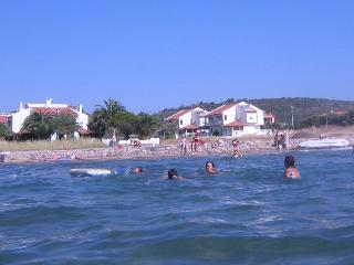 Seaside holiday villas in  TURKEY, Cesme. Izmir - Alacati vacation rentals