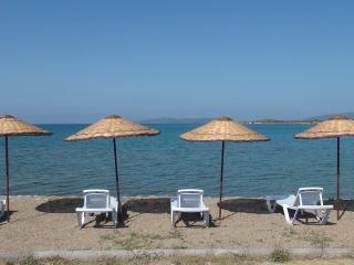 Seaside holiday villas in  TURKEY, Cesme. Izmir - Alacati vacation rentals