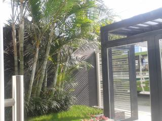 Nice Condo with Internet Access and Elevator Access - Lima vacation rentals