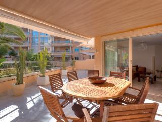 Bossa Blanco 411 - Ibiza Town vacation rentals