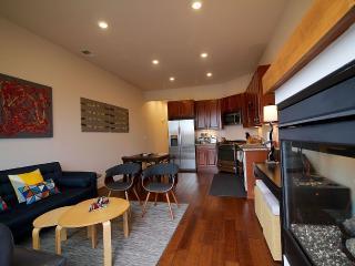 Walkable Loft Living! 5 Min to Ski - Park City vacation rentals