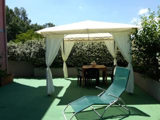 Casa Vacanza Giorno&Notte 6 posti letto - Colleferro vacation rentals