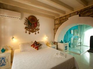 Boutique Room with Bathroom,Breakfast is included - Konacik vacation rentals