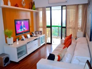 LIBERTY PLACE #65 - Rio de Janeiro vacation rentals
