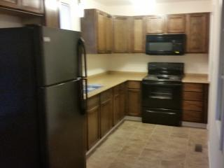 Fantastic 2 Bed unit fully furnished - Indianapolis vacation rentals