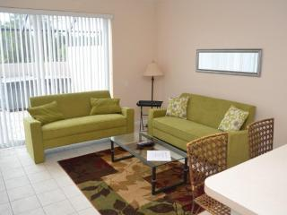 Tropical Oasis at Windsor Palms - Kissimmee vacation rentals