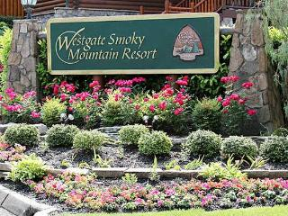 1 Bedroom Villa-Westgate Resort 12/16-12/23/2016 - Gatlinburg vacation rentals