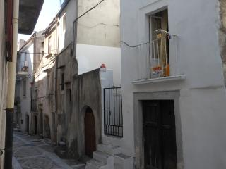 Nice 2 bedroom House in Vico del Gargano - Vico del Gargano vacation rentals