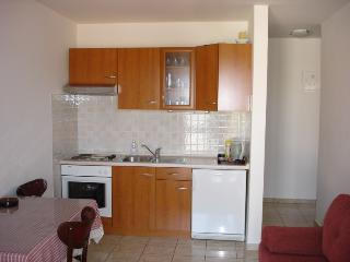 2 bedroom Apartment with Internet Access in Loviste - Loviste vacation rentals