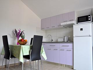 NEW !!! Cozy, charming, romantic - Supetar vacation rentals