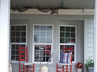 4 bedroom House with Internet Access in Crescent City - Crescent City vacation rentals