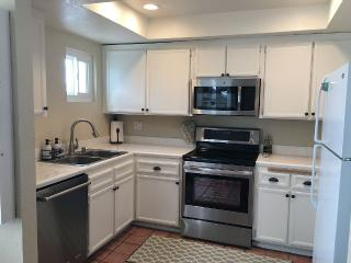 1 Block to the Beach with Views! - Imperial Beach vacation rentals