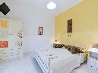 Bright 2 bedroom Apartment in Alykanas - Alykanas vacation rentals