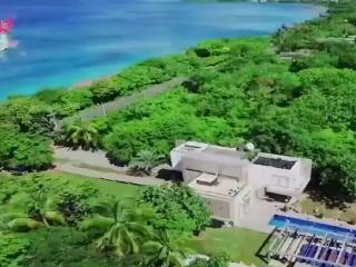 Iwana del Mar-San Andres-Direct contact with owner - San Andres vacation rentals