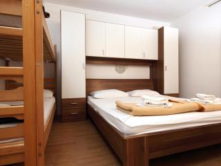 Cico studio 2 for 4 pax on Hvar - Jelsa vacation rentals