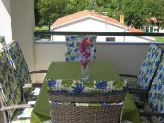 Apartment Medo with three bedrooms for 7 pax - Kastela vacation rentals