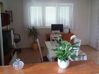 Apartment Rogoznica 3 with free WiFi and terrace - Rogoznica vacation rentals