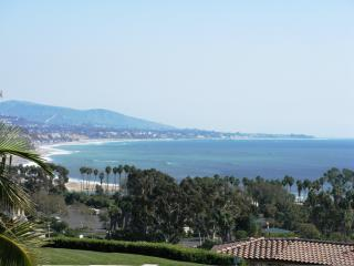 Dana Point Dream Home and White Water View 16-0457 - Dana Point vacation rentals