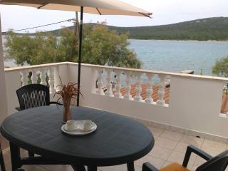Apartment Vila Manda Ist 1 for 5pax - Ist vacation rentals
